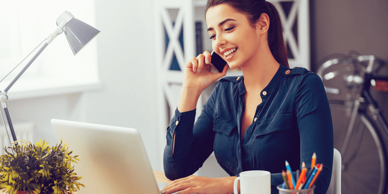 5 Tips for Conducting Effective Virtual Performance Reviews