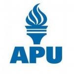 American Public University System - APUS