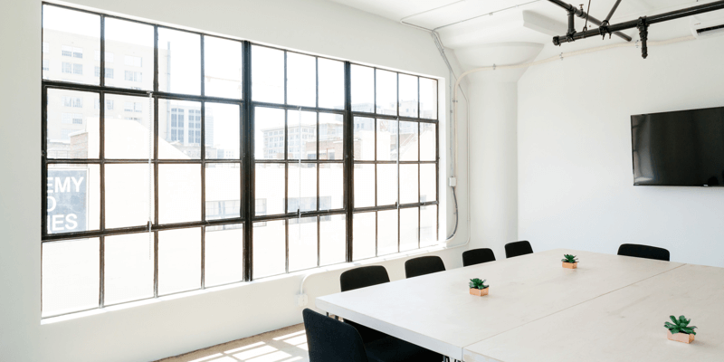 How to Overcome 4 Big Challenges When Starting a Remote Company