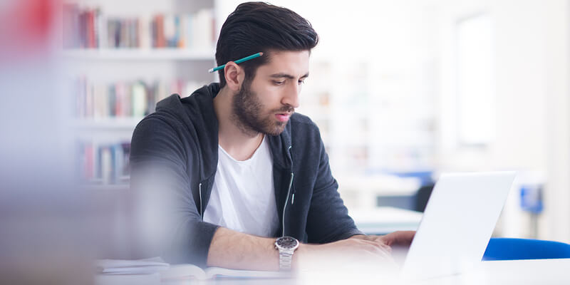Going Virtual: The Types of Remote Workers