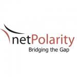 netPolarity