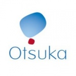 Otsuka Pharmaceutical