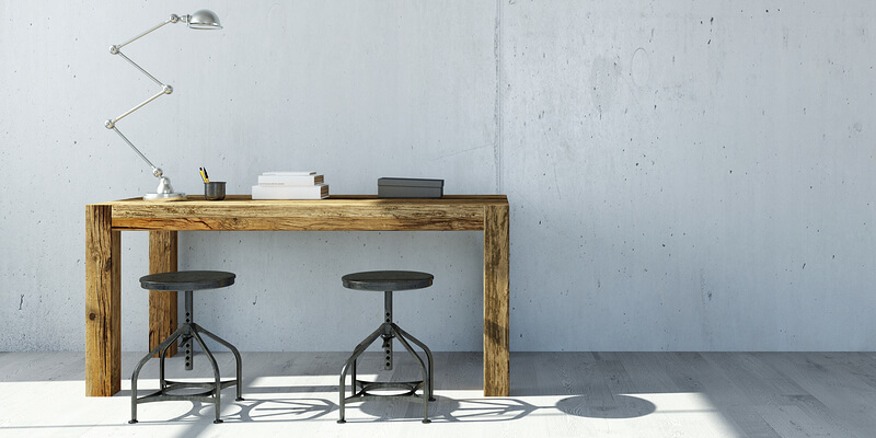 Creating a Remote Workspace: 5 Key Elements for Success