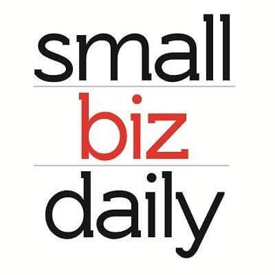 SmallBizDaily