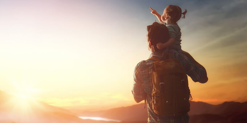 Remote Work and Parenting: Two Stay-at-Home Dads Tell It Like It Is