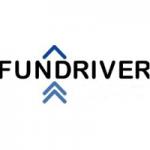 Fundriver, Inc.