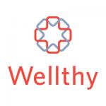 Wellthy