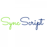 SyncScript