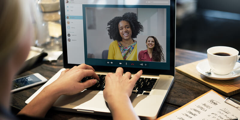 8 Employers Share the Key to Running a Successful Remote Team