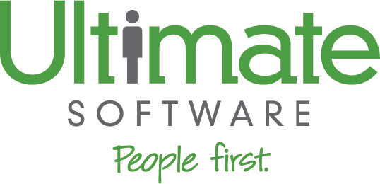 Ultimate Software