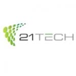 21Tech