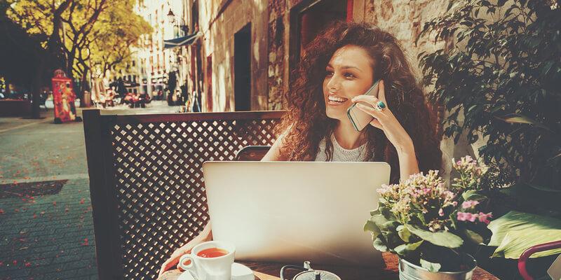 5 Ways to Create a Happy Remote Team
