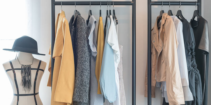 Optimize Your Remote Work Wardrobe