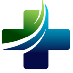 CareNational Healthcare Services
