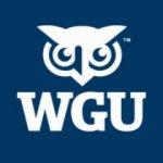 Western Governors University - WGU