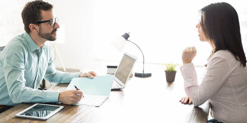 7 Tips for Hiring Remote Workers Who Fit Your Company