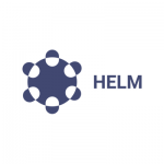 Helm.CEO