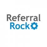 Referral Rock