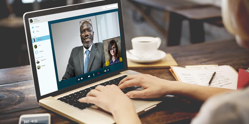 3 Key Attributes of Successful Remote Leaders
