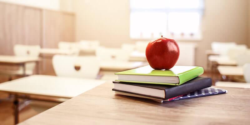 6 trabajos de enseñanza y tutoría remotos de nivel de entrada, ¡contratando ahora!