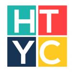 Happen To Your Career - HTYC
