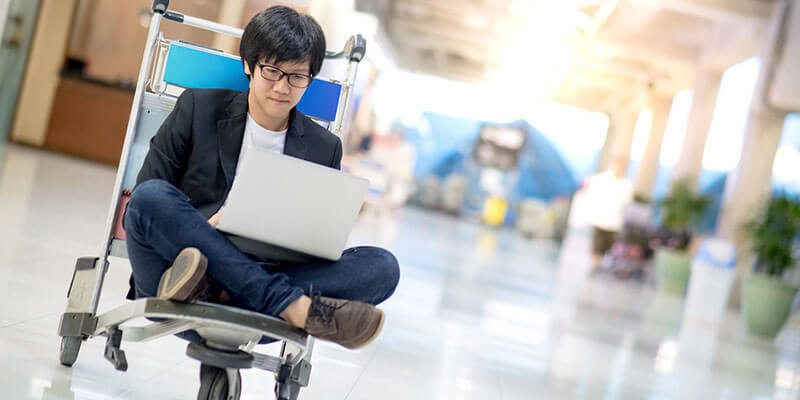 What Motivates Today's Remote Workforce?
