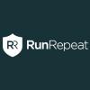 /RunRepeat