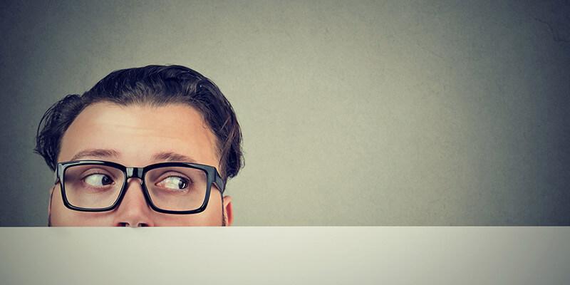 Cómo trabajar en red como introvertido cuando trabaja de forma remota