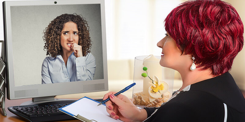 Tips for Interviewing Introverted Remote Candidates