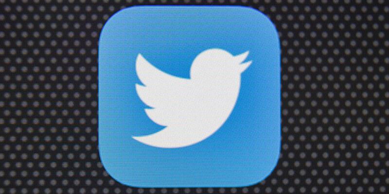 14 excelentes cuentas de Twitter para que las sigan todos los trabajadores remotos