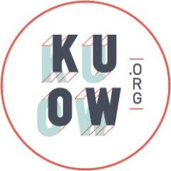 KUOW - NPR