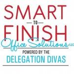 Smart to Finish