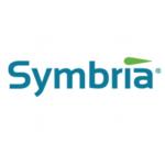 Symbria