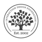 Interaction Design Foundation - IDF