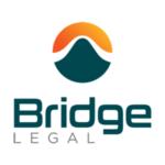 Bridge Legal