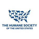 Humane Society of the United States - HSUS