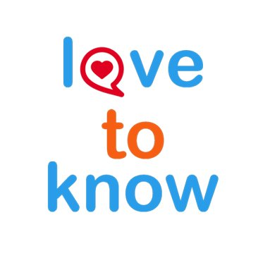 LoveToKnow Corp.