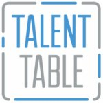 Talent Table