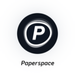 Paperspace
