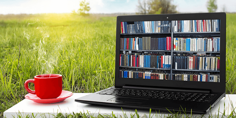 Top Remote Worker Reads of 2018