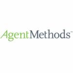 AgentMethods