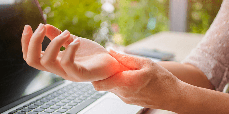 Remote Work Health Risks: What You Need to Know