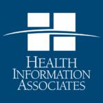 Health Information Associates - HIA