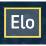Elo Entertainment