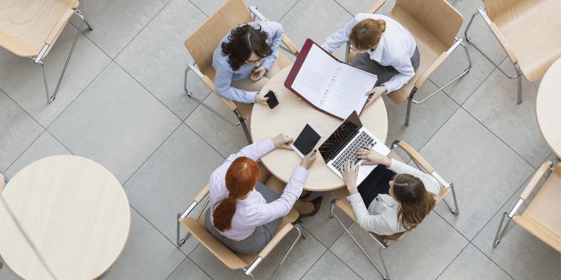 Women Entrepreneurs: Why I Built a Remote Company