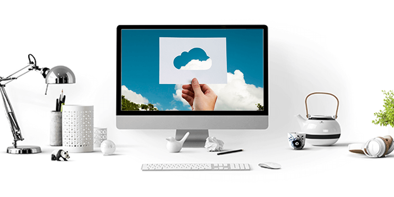 The Benefits of Cloud Storage for Remote Workers