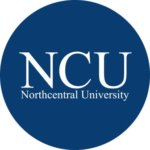 Northcentral University - NCU
