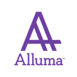 Alluma Pharmacy Benefits Locations