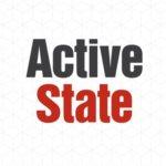 ActiveState Software