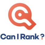 CanIRank